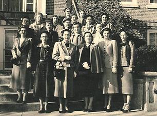 garden club 1955.jpg
