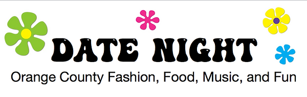 1. Date Night Header.png
