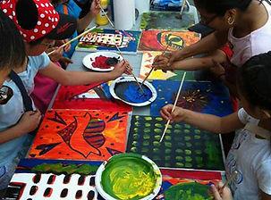 kids acttivities.jpg