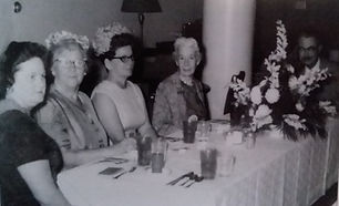 Hillsborough Historical Society.jpg