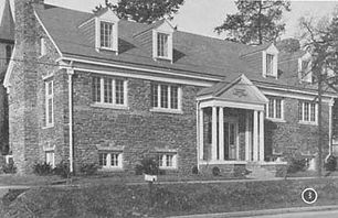 Museum 1934.jpg