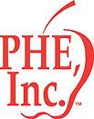 PHE_logo_Red.jpg