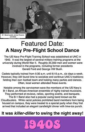 for website 1940s.jpg