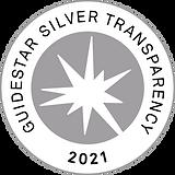 guidestar-silver-seal-2021-rgb-01.png