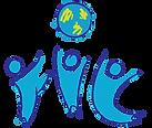 FIC_logo.png