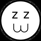 [z]_final-white-25-behance.png