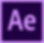 1200px-Adobe_After_Effects_CC_icon.svg.p