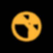 Nuke-Logo.png