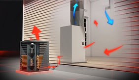 Heating-systems_edited.jpg
