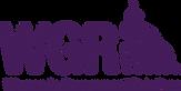 WGR_logo-2019 Purple(screen).png