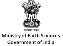 Ministry of Earth Science, GoI