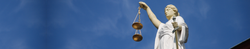 Rebel Brown Law Group, LLC