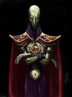 alien_commander_by_thebeke.jpg