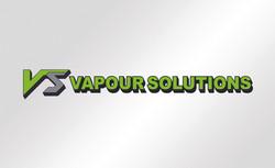 Vapour Solutions