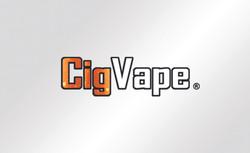 CigVape