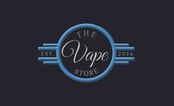 TheVapeStore