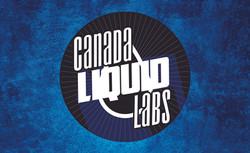 CanadaLiquidLabs