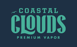 CoastalClouds