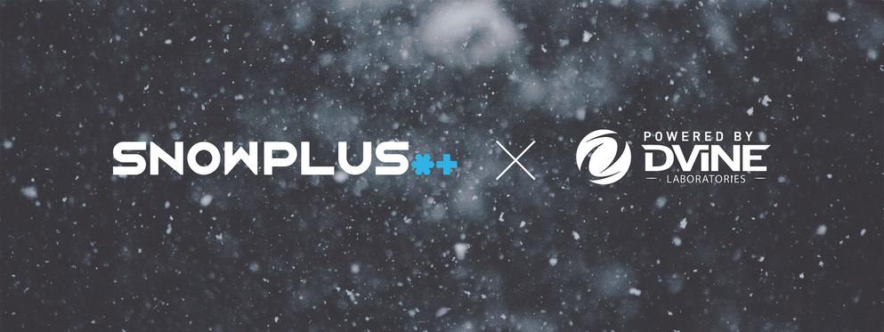 Snowplus x Dvine Banner@300x-100.jpg