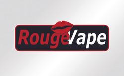 Rouge Vape