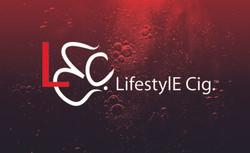 Lifestyle-E-Cig