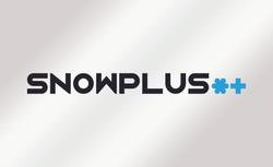 Snowplus