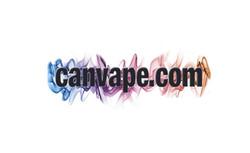 Canvape