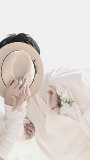 gallery_wedding_planner_st_barth_bucketl