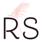 RS_logo_profil_carr%C3%A9_textprune_ssfo