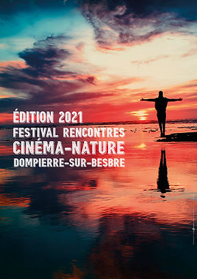 RCN2021-Affiche-DefAlpha-Fev2021-Thèmes.