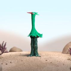 the green bird.jpg