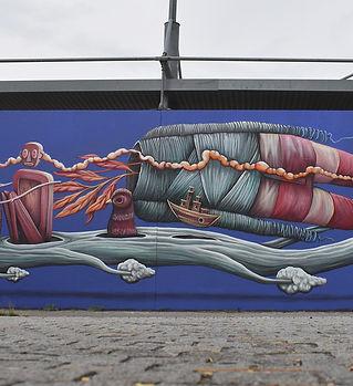 Street-art Loraine-Motti.jpg