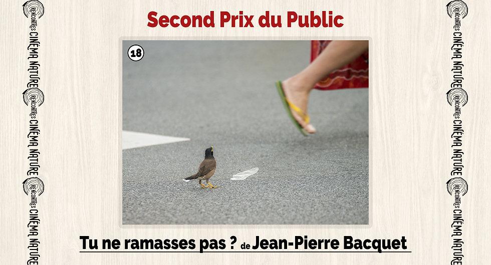 2ème_prix_public.jpg