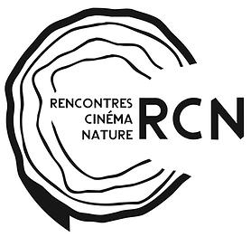 RCN_Logo.png
