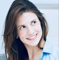 Céline Bydlon