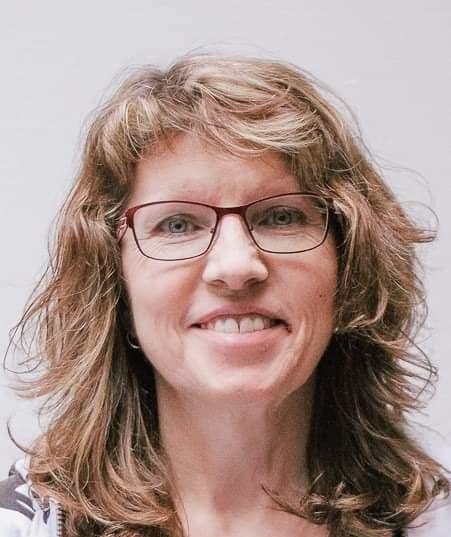 Isabelle Quéniart