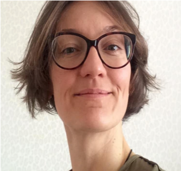 Julie Clément