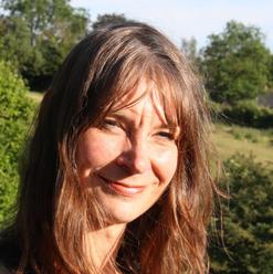 Marjorie Dewinter