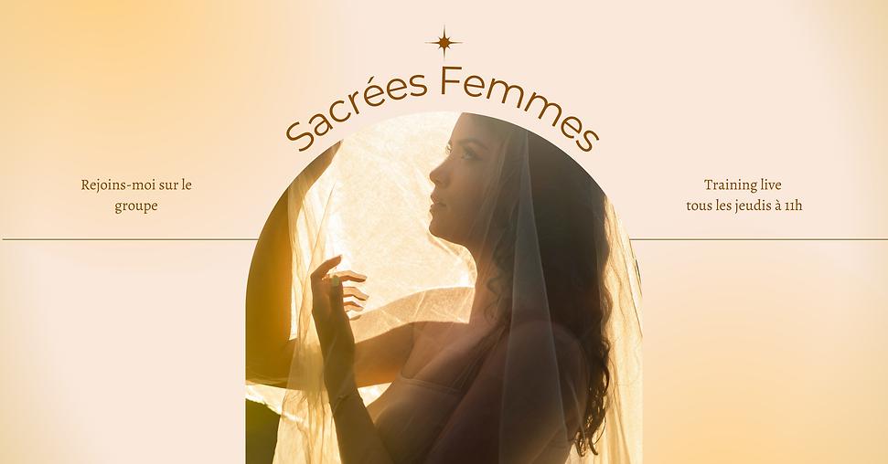 _Bannière pro groupe FB Sacrées Femmes (1).png