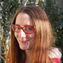 Mathilde Lanselle