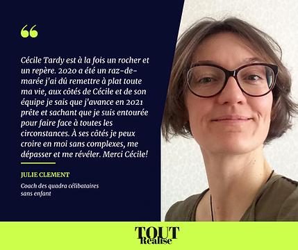 Témoignage Julie Clément (2).png