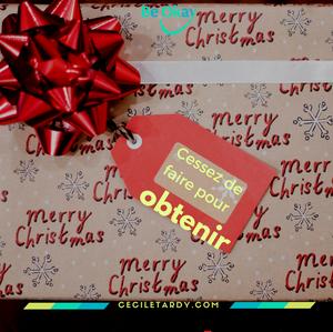 Même si vous détestiez Noël, cette année vous allez adorer!