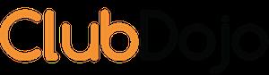 Logo-ClubDojo-300x80.png