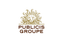 Publicis Groupe_edited