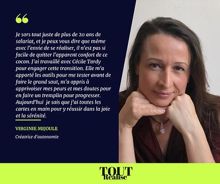 Témoignage Virginie Mijoule.png