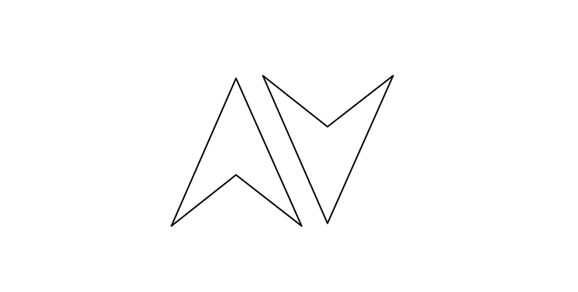 AYM-Consuling Logo