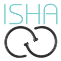 Isha Body Jewellery logo-square - Copy.p