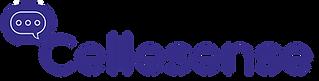 לוגו שקוף-01-01.png