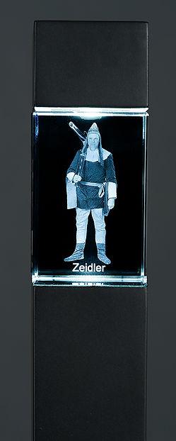 3D; 3D Glas; 3D Glasfoto; Nürnberg; Feucht; Schwabach; Stein; Schwarzenbruck; Burgthann; Wendelstein