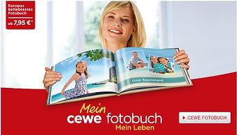 cewe fotobuch; fotobuch; foto hesse; fotokalender; fotobook; hdbook by canon; canon